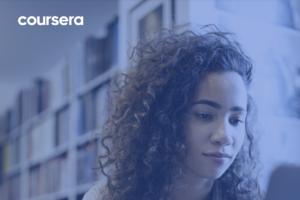 Coursera e-book