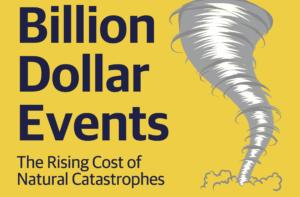 Liberty Mutual: Billion Dollar Events
