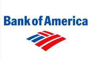 Bank of America 1