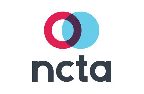 NCTA 1