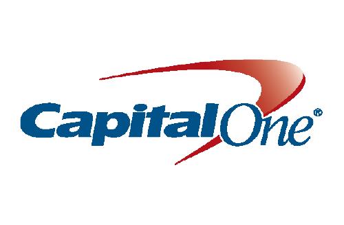 Capital One 1