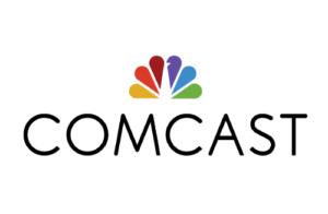Comcast 2