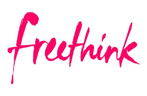 Freethink 1