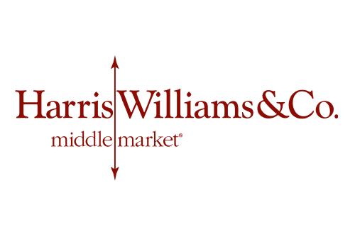 Harris Williams 1