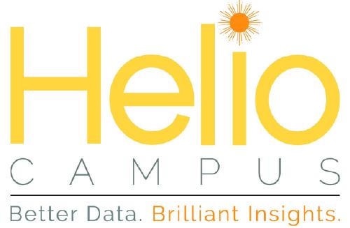 HelioCampus 1