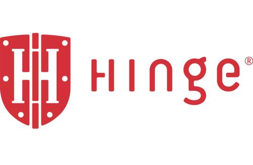 Hinge Marketing 1