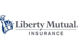 Liberty Mutual 3