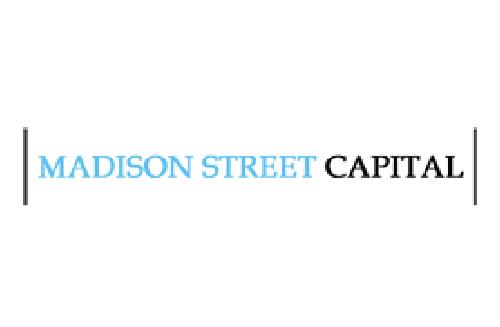 Madison Street Capital