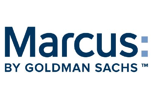 Marcus by Goldman Sachs 1