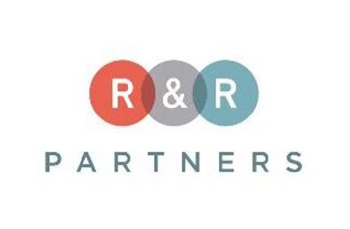 R&R Partners 1