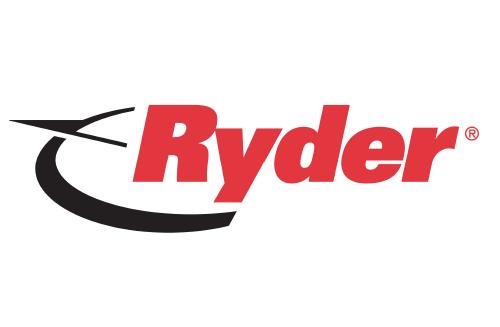 Ryder 1