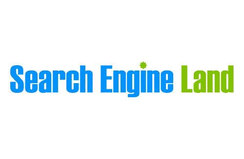 SearchEngineLand