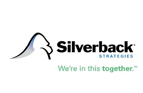 Silverback Strategies 1