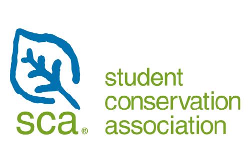 Student Conservation Association 1