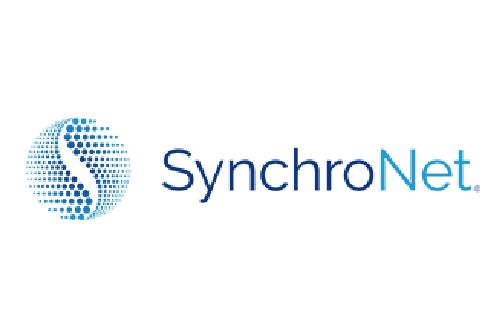 SynchroNet 1