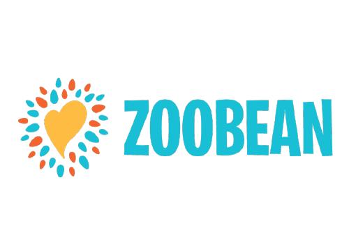 Zoobean 1
